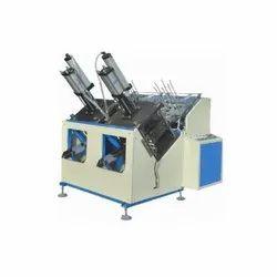 OS-400 Osaka Paper Plate Making Machine