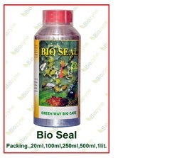 Bio Seal Bio Miticide