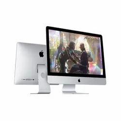 Apple IMac, Screen Size: 21.5-inch iMac & 27-inch iMac