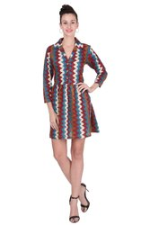 Skater Dress - Manufacturers   Suppliers in India f4ef78ab8