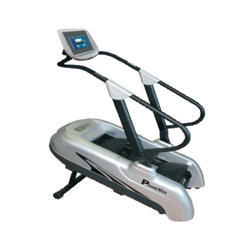 Cardio Stair Climber - Commercial Use