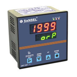Online ORP Indicator with Sensor