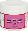 Veterinary Skin Care Ointment