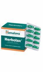 Herbolax Capsules