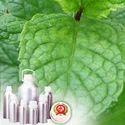 L-Menthol 75% Oil