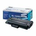 Samsung ML 1520D3 / XIP Black Toner Cartridge