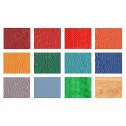 Rubber Sports Floorings, Packaging Type: Box