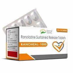 Ranoheal 1000