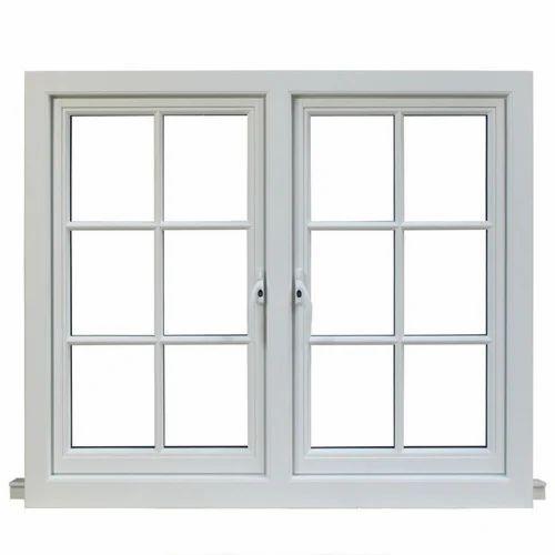 elixir window at rs 399 square feet window id 16499261488