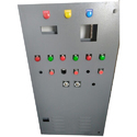 Industrial Control Panel Box