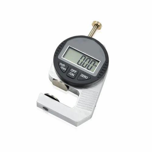 Mini Digital Thickness Gauge