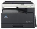 Bizhub 185 Printer 18 Page Per Min