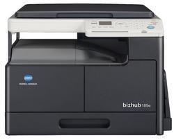 Konica Minolta Bizhub 215 Printer GDI/XPS/Fax Drivers for Windows Mac