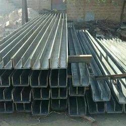 Spun Concrete Pole Moulds - Spun Concrete Pole Molds Latest Price
