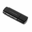 Secret Spy USB Video Recorder