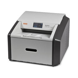 Carestream Trimax Dry Laser Printer for Clinical