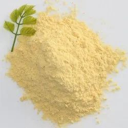 Organic White Maize Flour, 56%, for Cooking