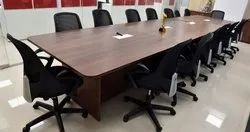 MODULER CONFERENCE TABLE