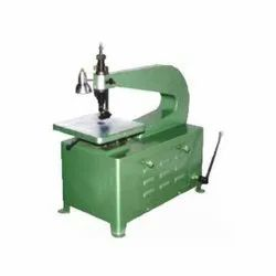 Iron Jig Saw (Heavy Duty), For Industrial