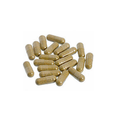 Saillon Pharma Multivitamin Capsule