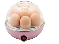 Egg Boiler (B-K-004)