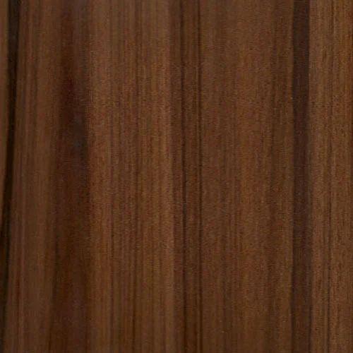 Brown Laminate Sheet Size 8 X 4 Feet