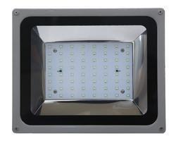 60Watt LED Flood Light