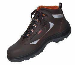 FS 65 Karam Safety Shoes
