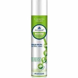 Room Sanitizer Spray