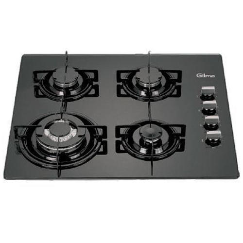 c7016be6d5d Gilma Gst4b Gas Stove