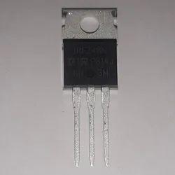 MOSFET IRFZ48NPBF Infineon