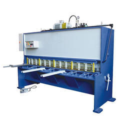 Multipurpose Bending Press