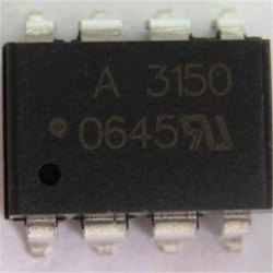 HCPL3150 SMD Integrated Circuit