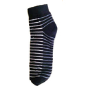 Mens Premium Socks