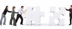 Strategic Plan Development And Implementatio Servicesn