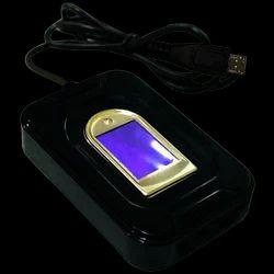 Precision PB 510 USB Fingerprint Reader