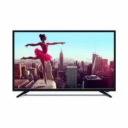 Aiwa LED TV - Aiwa LED TV Latest Price, Dealers & Retailers
