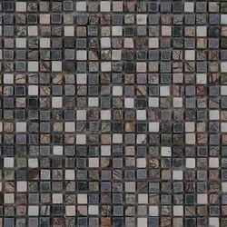 Capstona Stone Mosaics Udine Color Tiles