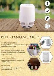 Pen Stand Speaker - Giftana