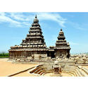 Madras (Chennai) Holiday Packages