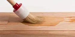 Wooden Furniture Paint Services