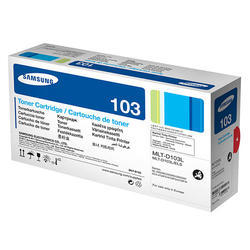 Samsung MLT-D103L Toner Cartridge