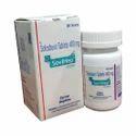 Sovihep Sofosbuvir Tablets