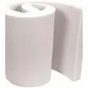 PU Flexible Foam Rolls