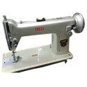 Usha Sewing Machines