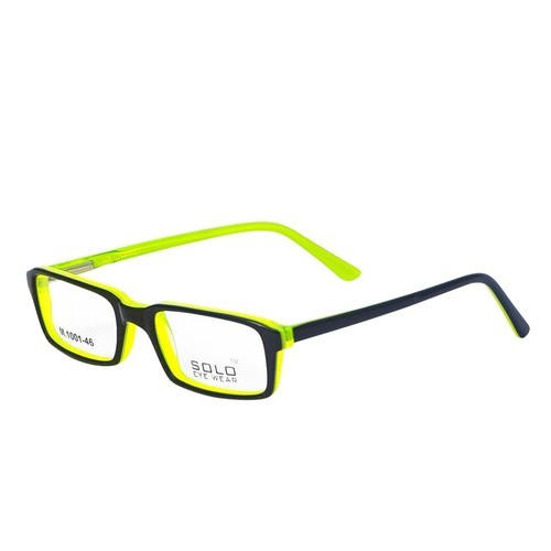 23c8646acab7 Solo Kids Stylish Glasses, Rs 120 /piece, Maha Optics | ID: 16612695533