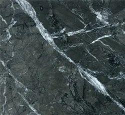 Imported Marble Grigio Carnico