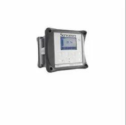 SERVOFLEX Micro I.S