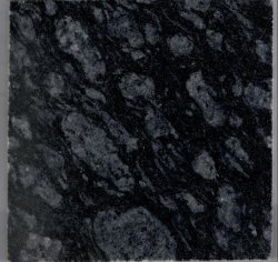 Kotada Blue Granite