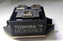 MG30G1BL3 Insulated Gate Bipolar Transistor